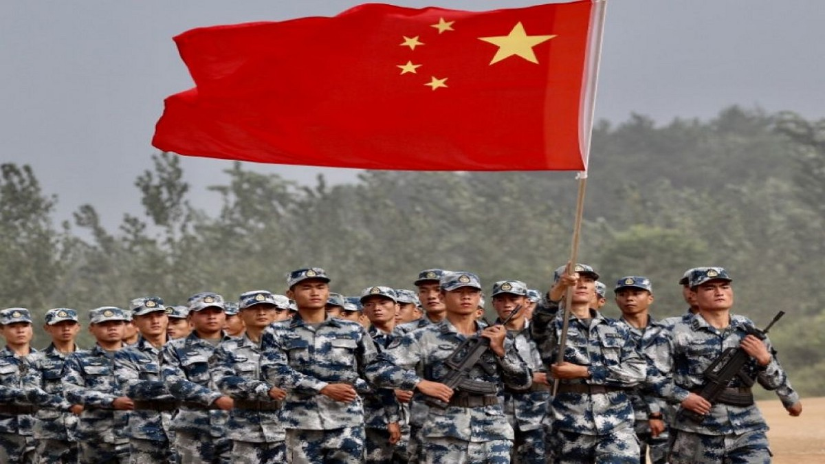 https://lejourdalgerie.com/wp-content/uploads/2021/03/armee-chinoise.jpg